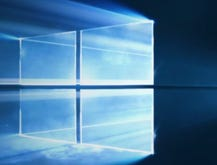 Microsoft's Windows 10: Business users may get patch details after all