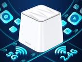 Black Friday Deal: Meshforce M3s Mesh Wi-Fi Router Kit