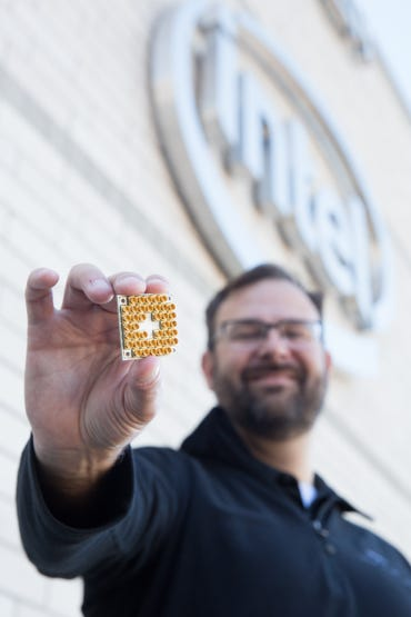 qubit-packaging-intel.png