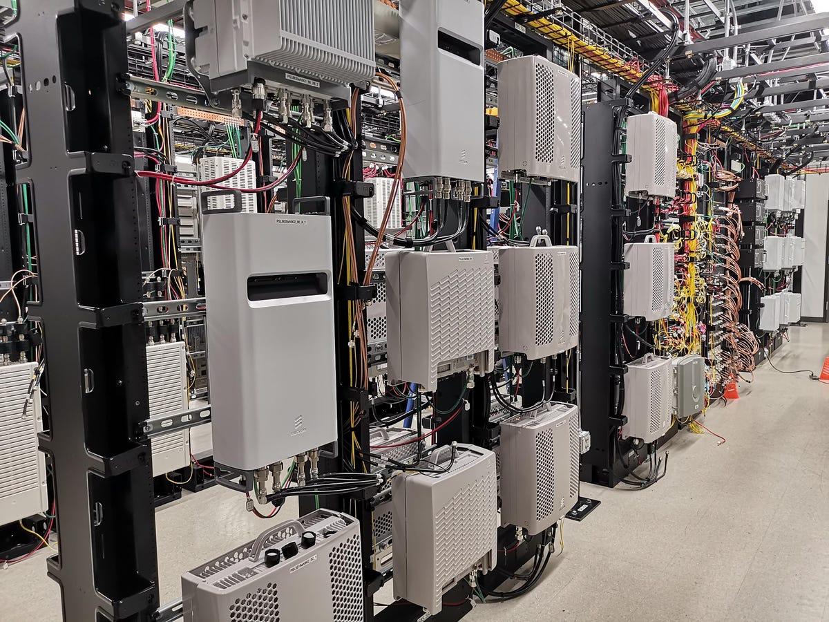 at-t-spectrum-lab.jpg