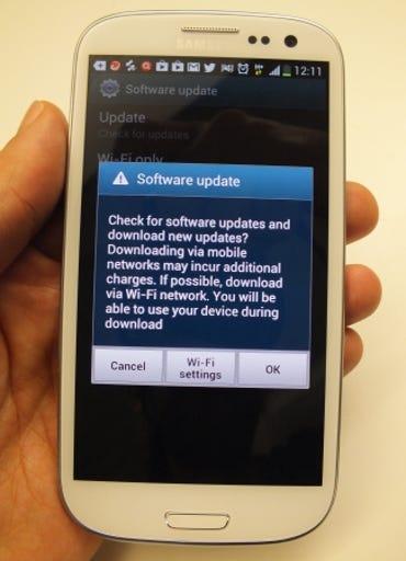 Galaxy_S3_updates