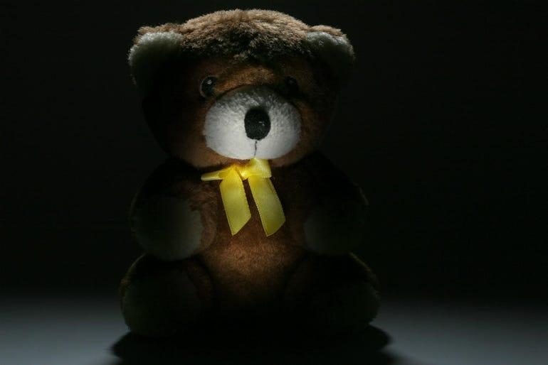 scary-teddy-bear-in-the-dark-1500x1001-1.jpg