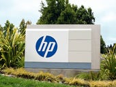 HP launches new enterprise services for Workday