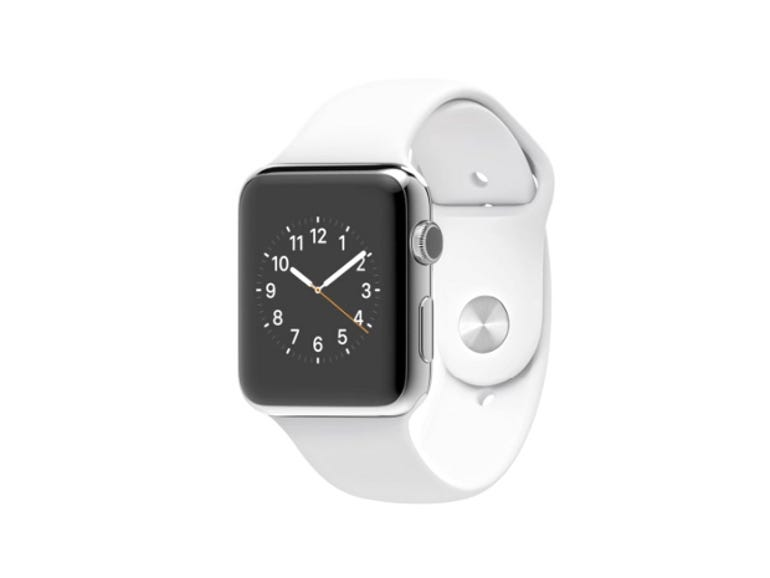 apple-watch-thumb.png
