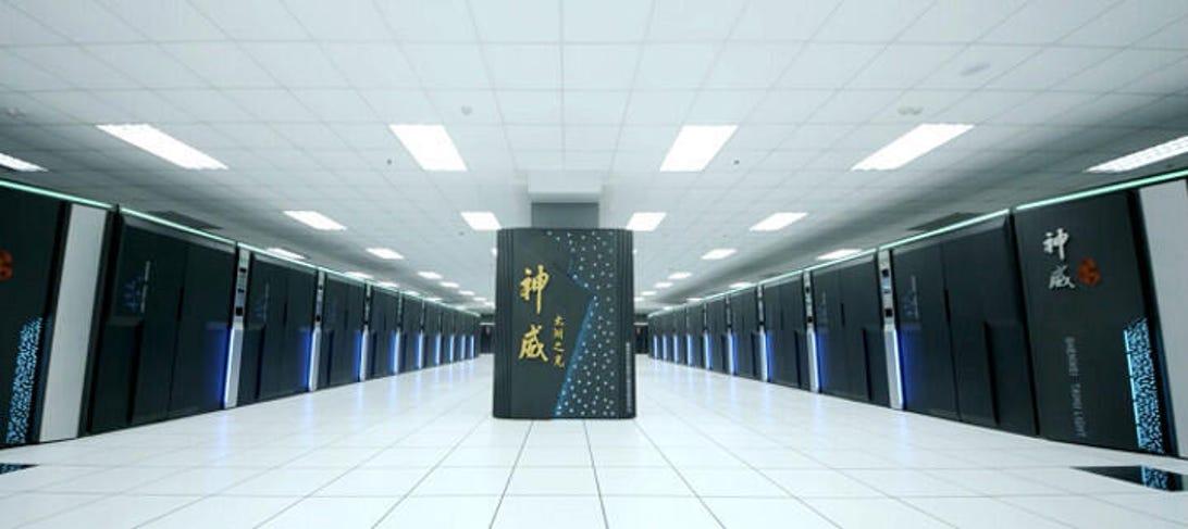 sunway-taihulight-supercomputer.jpg