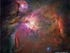 40150745-5-orion1000s.png