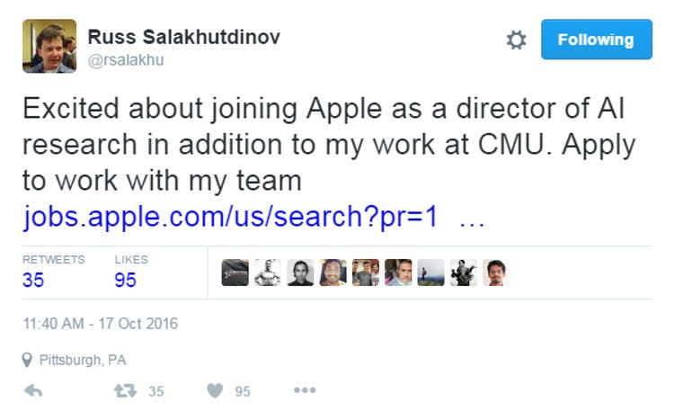 apple-ai-hire.png