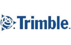 trimblelogo270812co