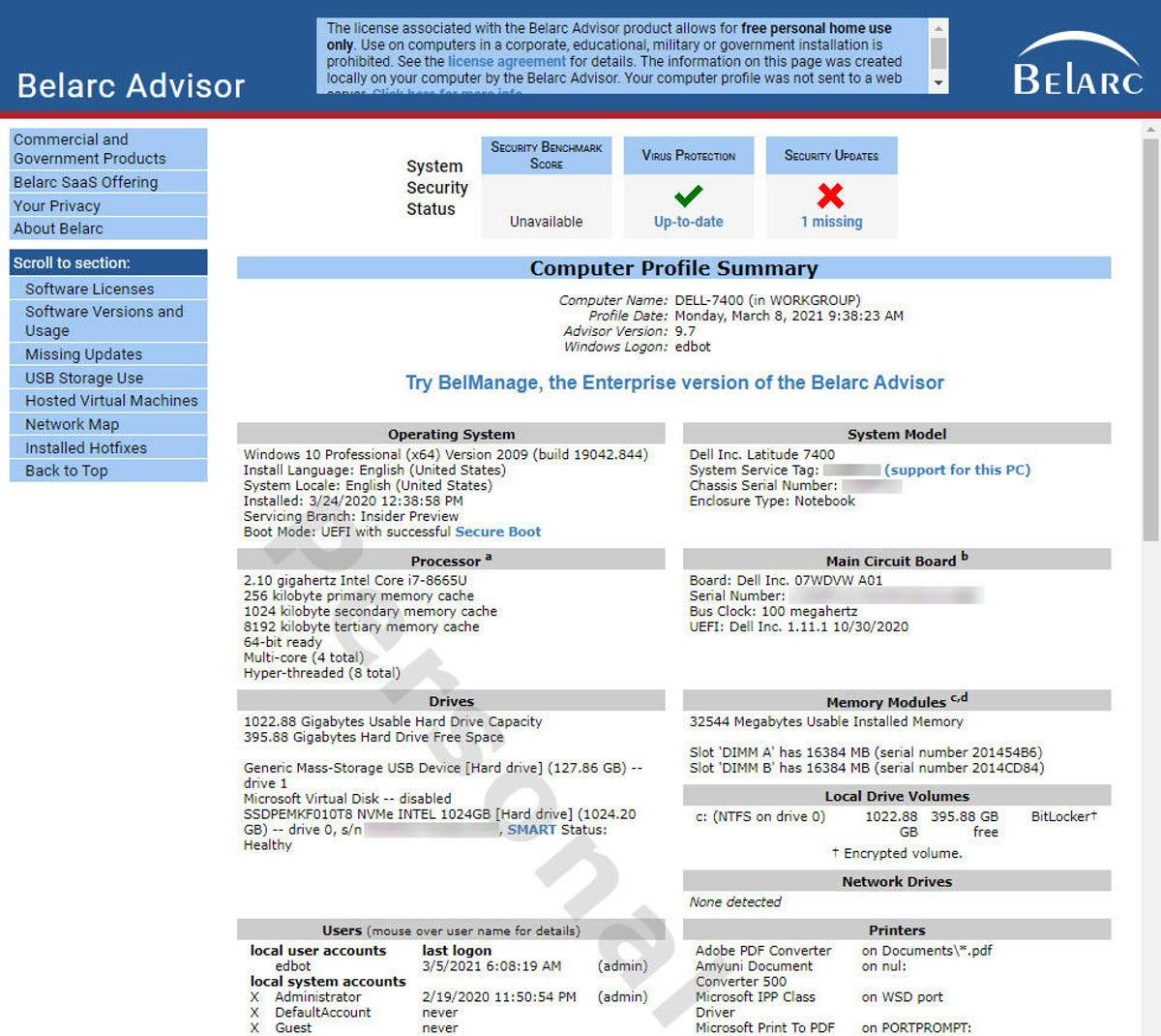 belarc-advisor-free.jpg