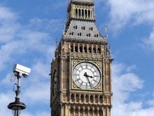 Governments stand ready to regulate a cyberscape they do not understand