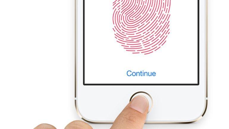 apple-touch-id-finger.jpg