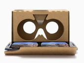Google planning VR headset to work with updated Android software: Report