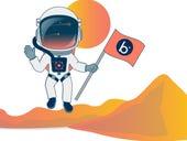 Boomi launches data preparation and integration service