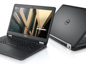 Review: the new Dell Latitude E5470 is a great laptop for Windows 7 Pro users
