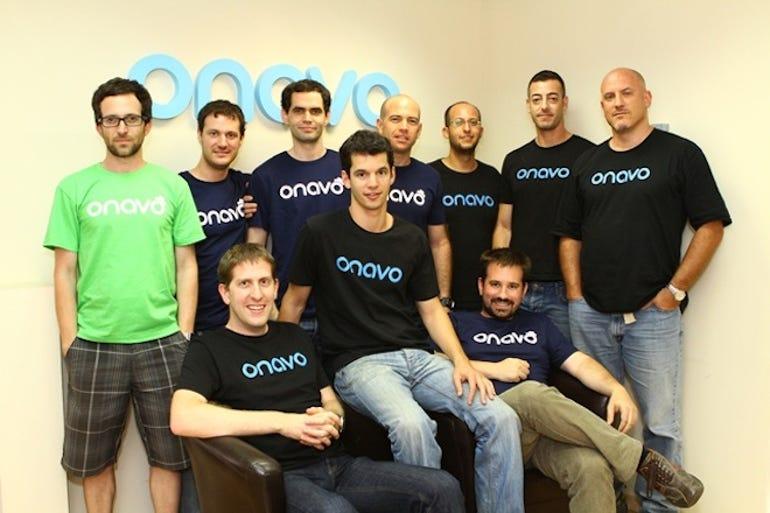 Onavo_Team1