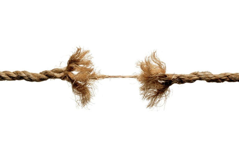 fraying-rope-stock-620px