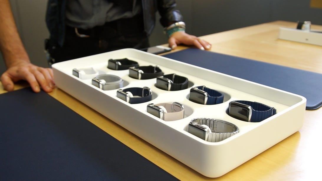 apple-watch-screencap.jpg