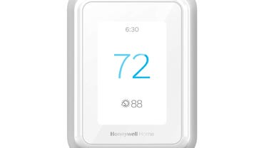 honeywell-home-t9-smart-thermostat-review-best-smart-thermostat.jpg