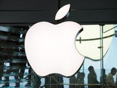 Apple vows to be carbon neutral by 2030, supply chain included