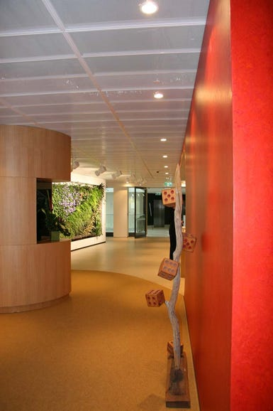 accenture-sydney-office-opening-photos16.jpg
