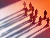 Social advocacy good biz edge for tech firms