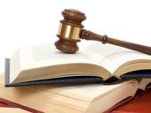Perk up! Stimulating patent troll legislation brewing in Congress