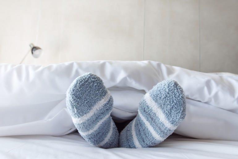 woman-sleeping-socks.jpg