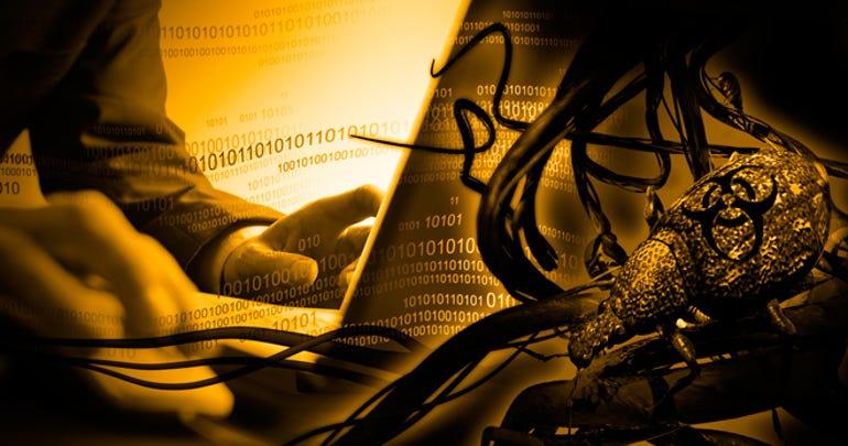 black-vine-header-imagecredsymantec.jpg