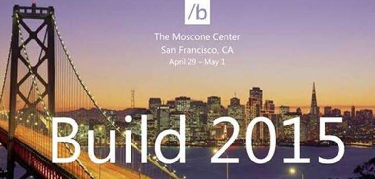 build2015logo.jpg