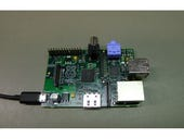 Raspberry Pi in space: Putting the Linux PC into orbit