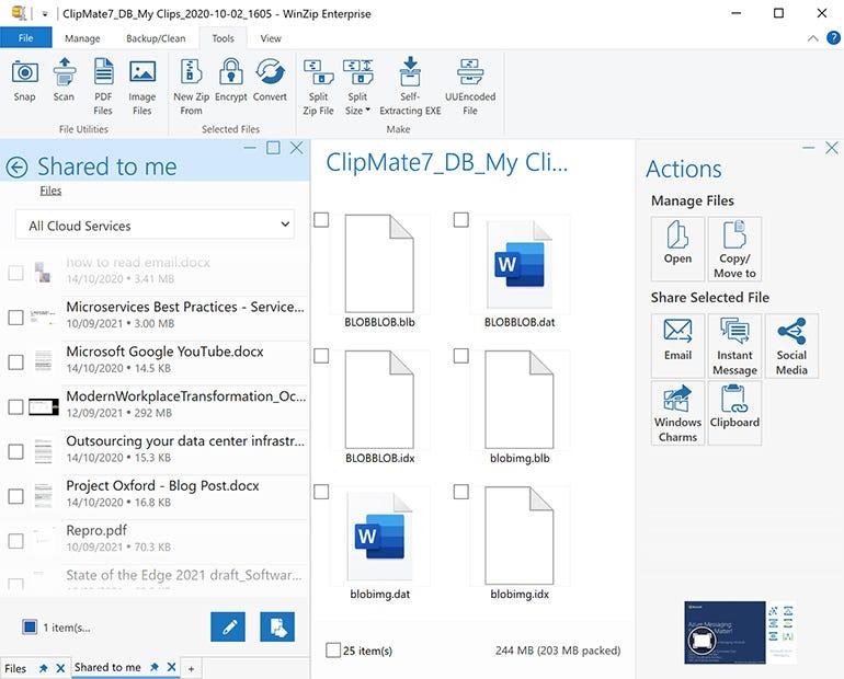 winzip-26-tools-links.jpg