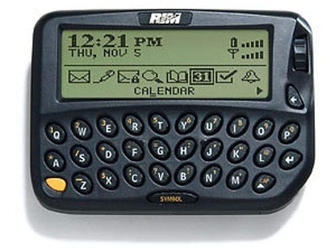 rim-850.jpg