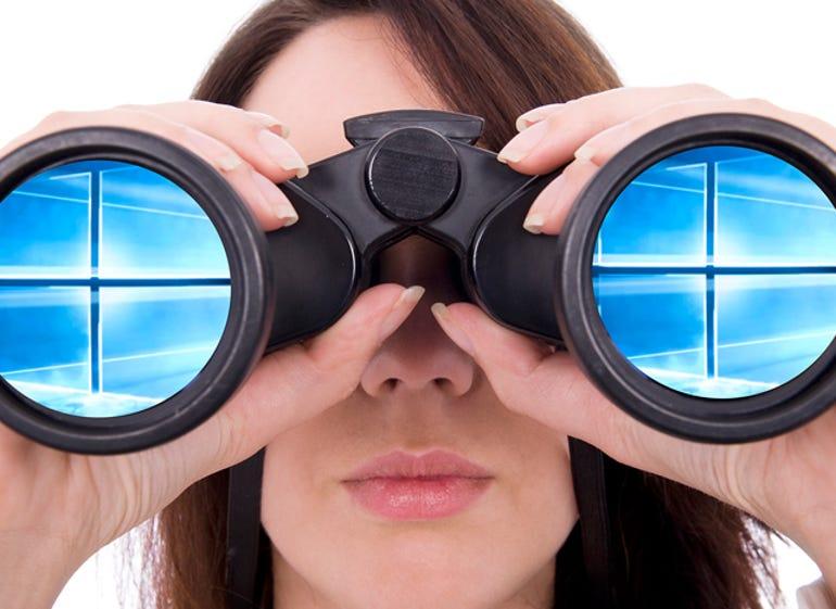 windows10-binoculars-woman.jpg
