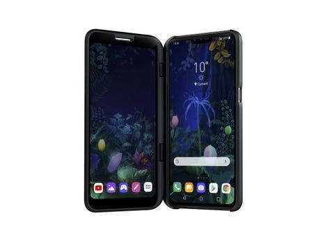 lg-v50-thinq-with-dual-screen.jpg
