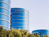 Oracle launches the Exadata X9M platform for faster OLTP and analytics
