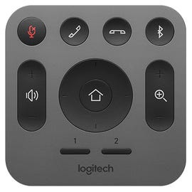logitech-meetup-remote.jpg