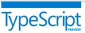 mstypescript
