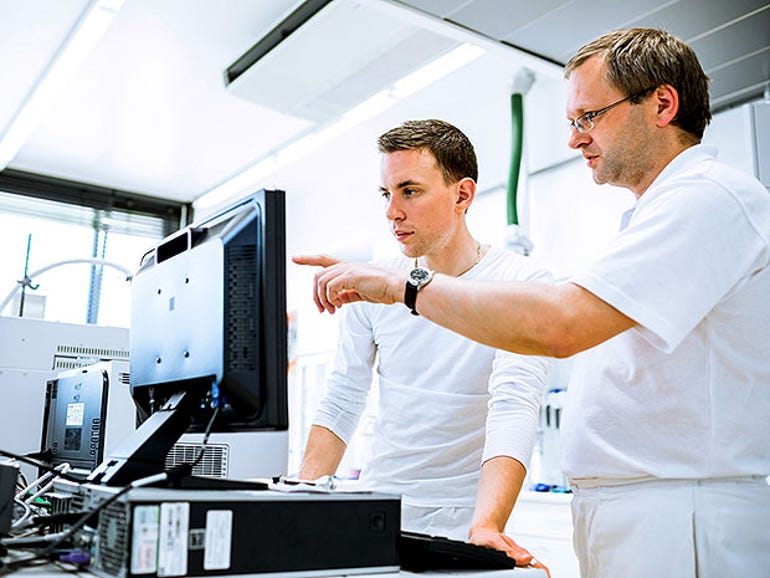 research-lab-thumb