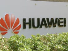 Can Huawei sidestep security fears through global allies?