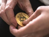 ATO says over 600,000 Aussies have dabbled in crypto