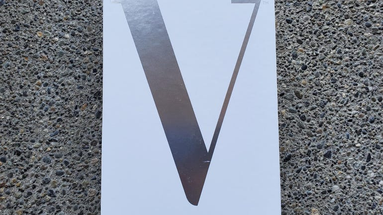volonic-valet-3-2.jpg