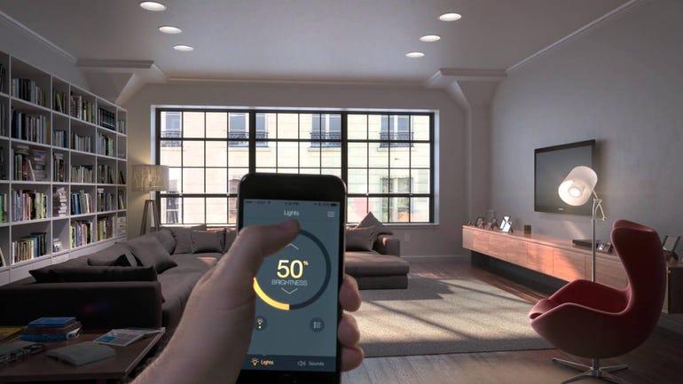 smart-home-living.jpg