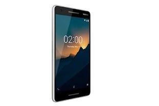 nokia-2-1-review-best-cheap-phone-under-100.jpg