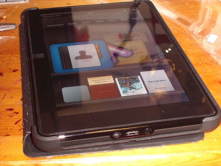 800px-Amazon_Kindle_Fire