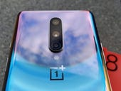 OnePlus 8 review: Least expensive 5G phone with flagship specs, minimal compromises