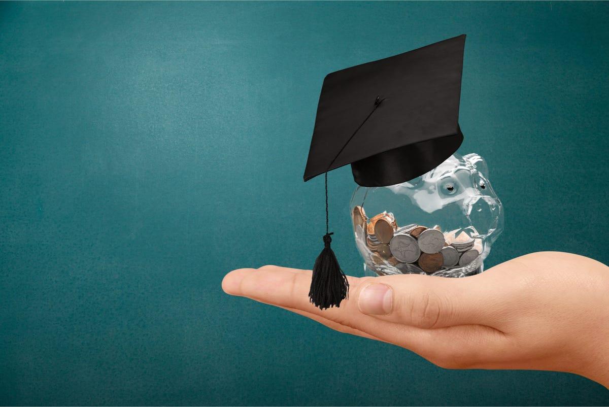 best-computer-science-scholarships-shutterstock-1255382035.jpg