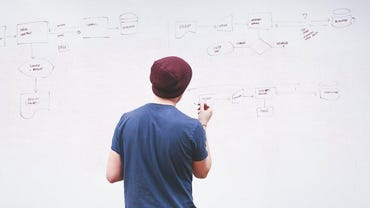 project-management-lifestyle.jpg