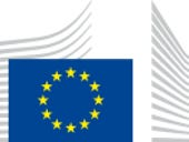 EC invests €6bn in future tech with Horizon 2020 partnerships