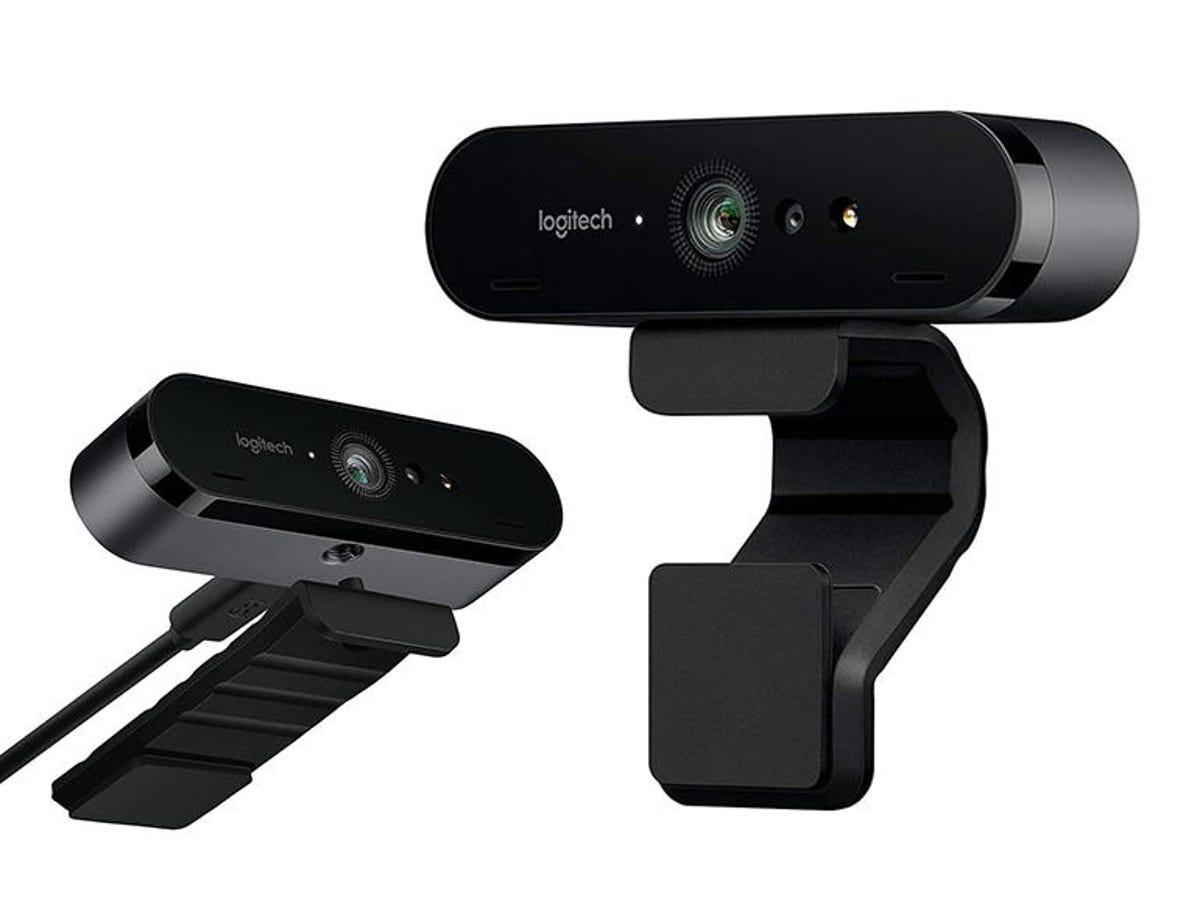 webcams-logitech-brio.jpg