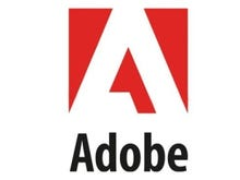 Adobe to contribute to Google's forked version of WebKit, Blink